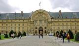 Hotel des Invalides (4826)