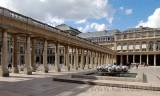 Palais Royal (5482)