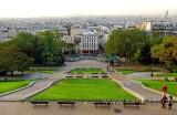 Montmartre (5108)