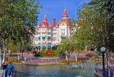Disneyland (5125)