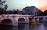 Pont Neuf (4635)