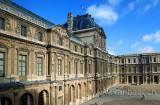 Louvre (5378)