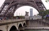 Paris (4741)