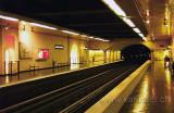 Metro (4696)