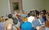 Mona Lisa (5399)