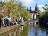 Amsterdam (00443)