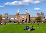Rijksmuseum (00492)