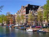 Amsterdam (00480)