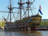 Amsterdam (00381)