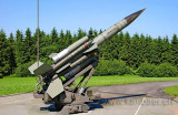 Rakete / Rocket (4270)