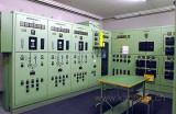 Generatoren (6074)