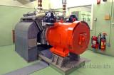 Generator (6080)