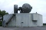 Radar (6081)