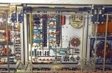 Elektronik (6082)