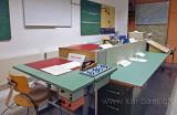 Buero / Office (6104)