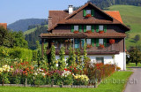 Ausserschwandegg (4128)