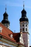 Stiftskirche (1109)