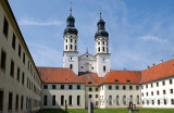 Klosteranlage (1152)