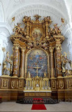 Stiftskirche Obermarchtal (1139)