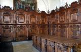 Sakristei (1145)