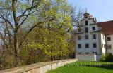 Klosteranlage Obermarchtal (1126)