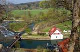 Donau (1124)