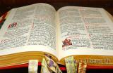 Messbuch (8079)