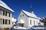 Kirche (9098)