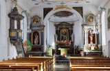 Pfarrkirche (9102)
