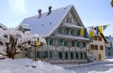 Schmiedhaus (9093)