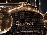 Peugeot (04249)