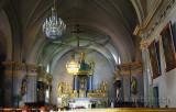 Kirche / Church (4977)