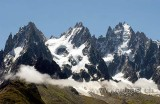 Mont-Blanc-Massiv (4762)