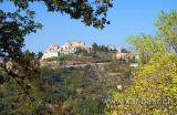 Abruzzo (0457)