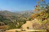 Abruzzo (0464)