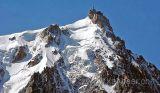 Aiguille du Midi (4698)