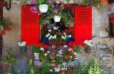 Blumenfenster (5006)