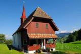 St. Wendelin (6010)