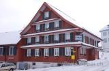 Gasthaus Gubel (0285)