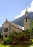 Kirche / Church (4972)