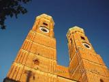 Marienkirche (0037)