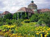 Botanischer Garten (0143)