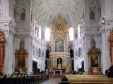Jesuitenkirche (0119)