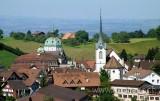 Dorf (02254)
