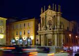 Piazza San Carlo (00001)