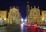Piazza San Carlo (00002)