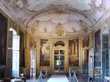 Castello Stupinigi (00078)