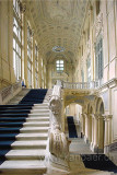 Palazzo Madama (00170)