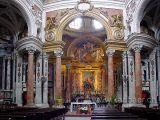 San Lorenzo (00185)