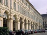 Piazza San Carlo (00156)